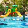 Doubletree Resort By Hilton Xishuangbanna photo 6/41
