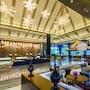Doubletree Resort By Hilton Xishuangbanna photo 36/41