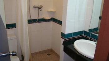 New Siam II - Bathroom  - #0