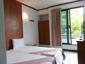 New Siam II - Guestroom  - #0
