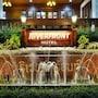 Riverfront Hotel Mukdahan photo 24/37