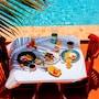 Goood Resort photo 32/41