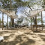 Vatia Beach Eco Lodge photo 12/40