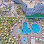Marlita Beach Hotel Apartments photo 3/41