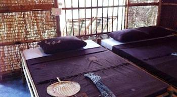 Kim Lan Homestay - Guestroom  - #0