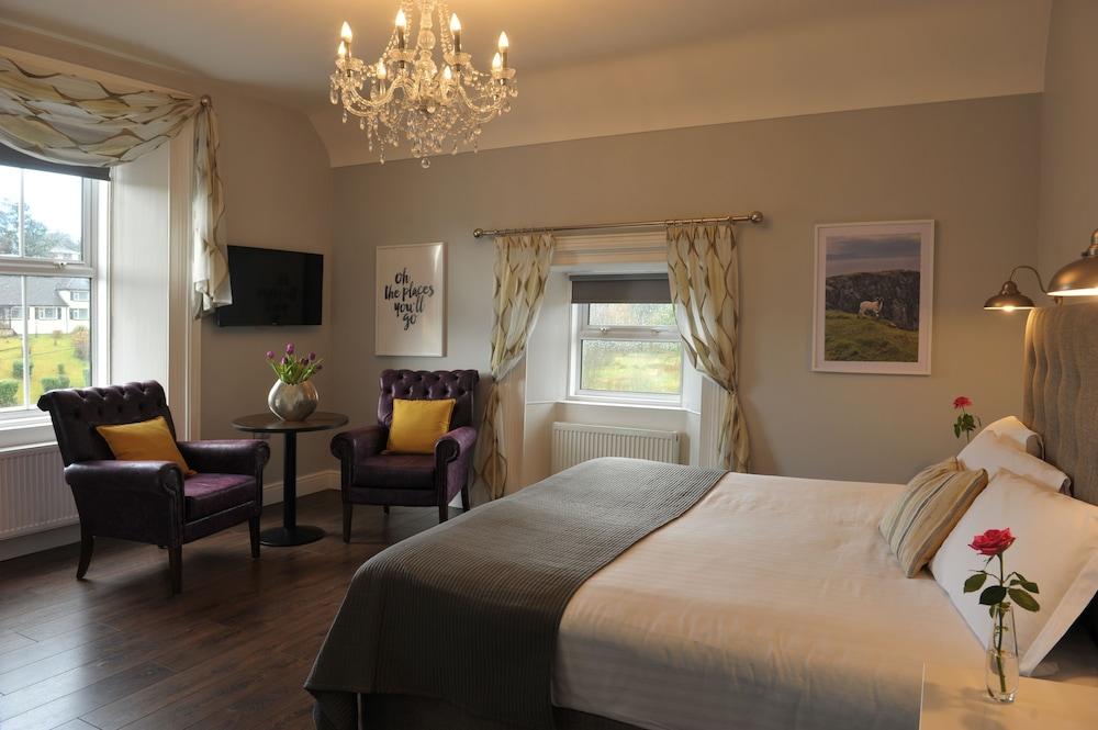Gateway Lodge Donegal
