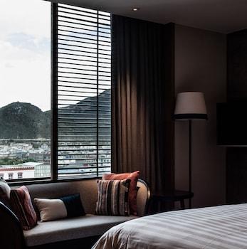 Hylandia by Shangri-La - Guestroom  - #0