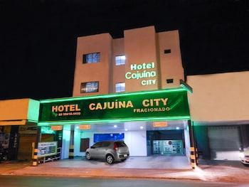 Photo for Hotel Cajuína in Teresina