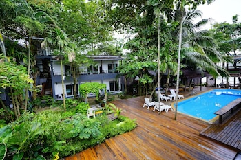 Apple Beachfront Resort (Thailand 541043 undefined) photo