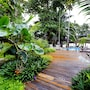 Apple Beachfront Resort photo 29/41