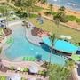Margaritaville Vacation Club Wyndham Rio Mar photo 12/36