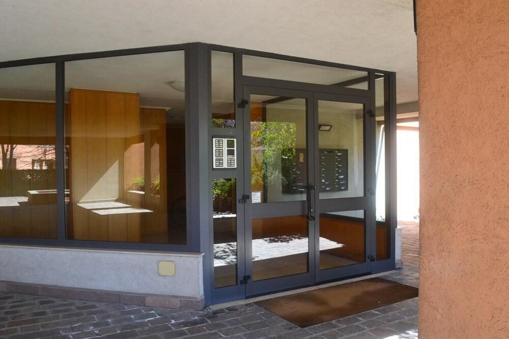 Casa Lety