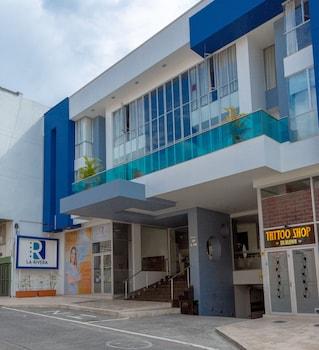 Photo for La Rivera Hotel in Pereira