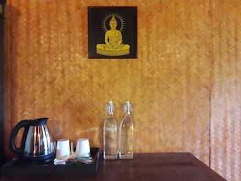 Little Village - In-Room Coffee  - #0