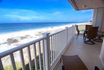 Anna Maria Island Club by A Paradise Vacation Rentals