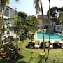 Villa Das Mangas Garden Hotel photo 6/32