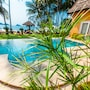Little Sunshine Boutique Beach Resort & Spa photo 35/41