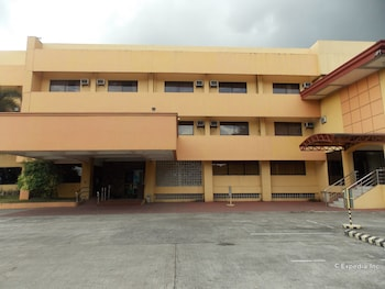 Photo for Grand Regal Hotel Bacolod in Bacolod