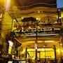 Le Gecko Hotel photo 21/41