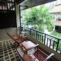 Phi Phi Banyan Villa photo 15/41