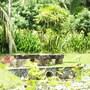 Villa Acres Green photo 27/31
