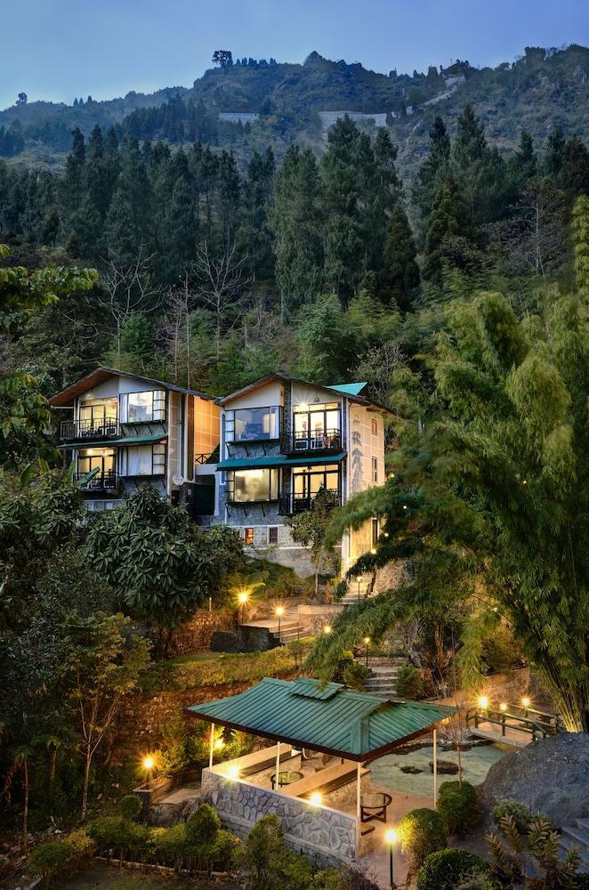 Summit Norling Resort & Spa