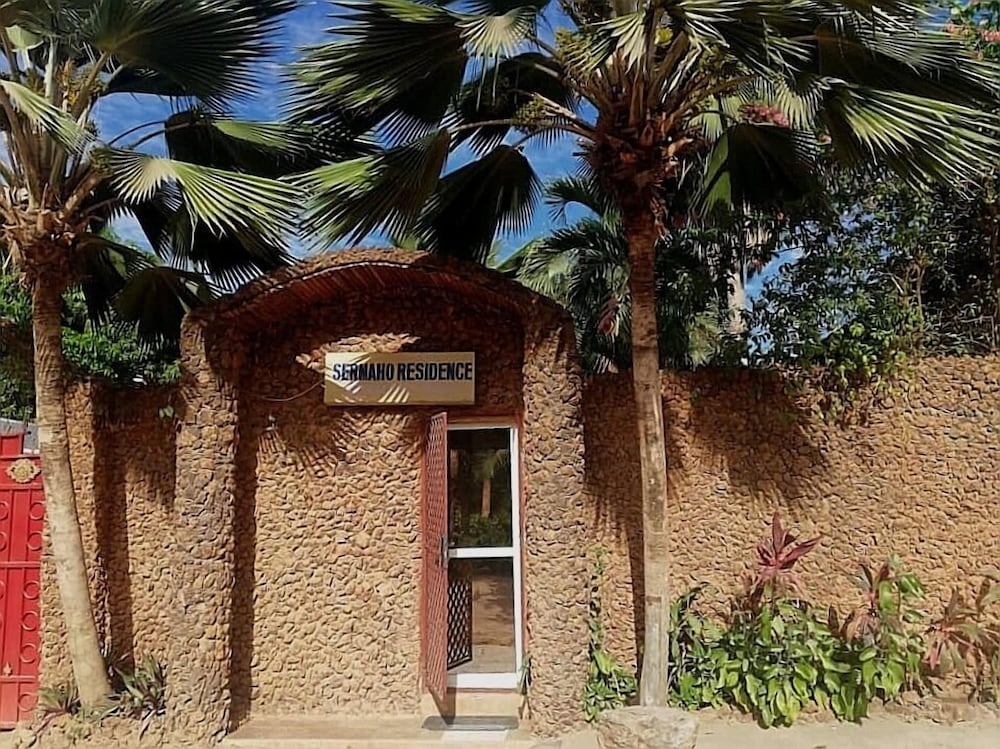 Sermaho Residence - Adults Only