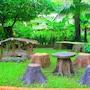 Eden Garden Heritage Homestay photo 20/41