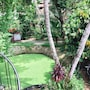 Eden Garden Heritage Homestay photo 10/41