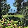 Villa Angelica photo 32/41