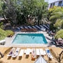 Billabong Backpackers Resort photo 17/41