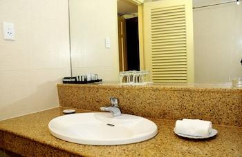 The Coast Hotel - Hotel Interior  - #0