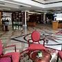 Petro Hotel photo 32/39