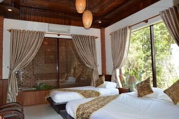 Viet House Homestay - Guestroom  - #0