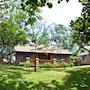 Vung Tau Intourco Resort photo 6/41