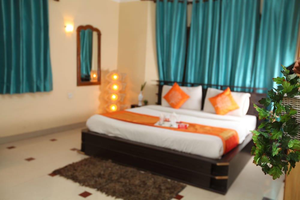 OYO 429 Hotel Shubhdeep Ashiyana