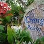 Orange Resort photo 28/41
