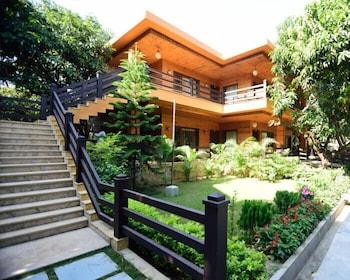 Tuskars Resort Corbett