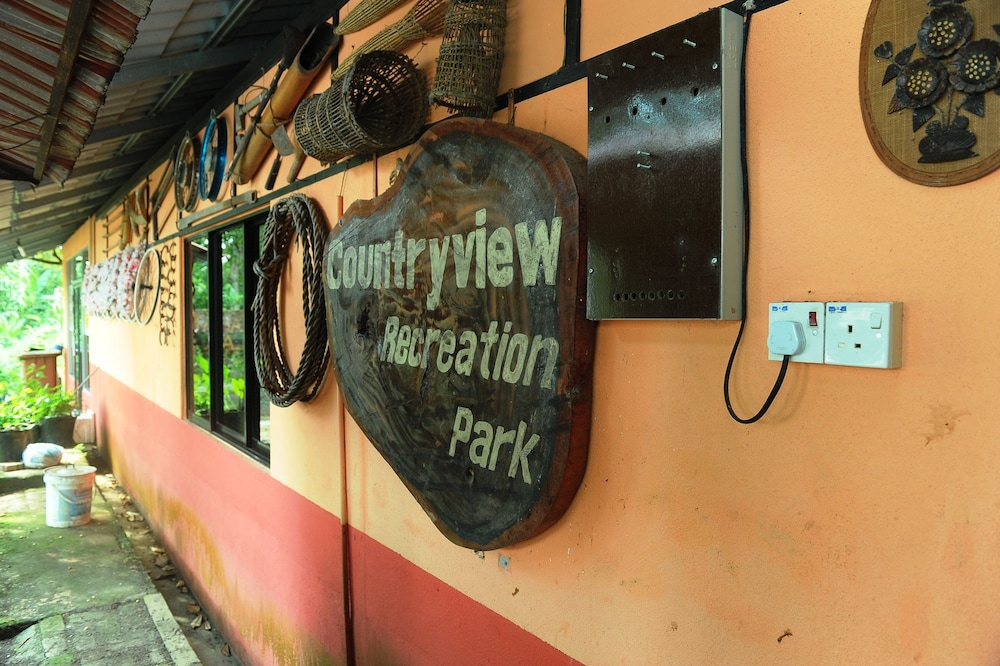 Countryview Recreation Park & Resort
