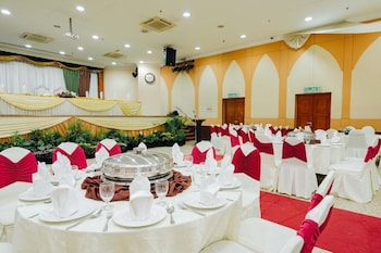 TH Hotel Kelana Jaya - Ballroom  - #0