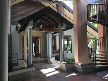 Photo for Pasak Hillside Resort in Chai Badan