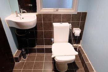 Take A Nap Hotel - Bathroom  - #0