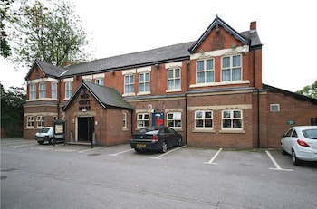 Photo for Old Grey Mare Hotel in Hull