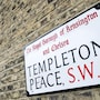 Templeton Place by Supercity Aparthotels photo 1/39