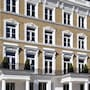 Templeton Place by Supercity Aparthotels photo 2/39