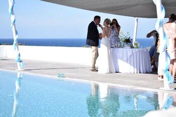 Sea and Sand Luxury Villas