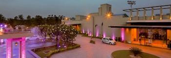 Photo for Orana Hotels And Resorts in New Delhi