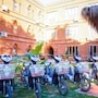 Bagan Landmark Hotel photo 17/21