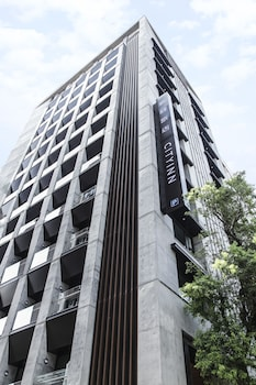 Cityinn Hotel Plus Fuxing N.Rd. Branch