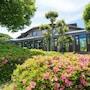 Livemax Resort Jyogasaki-Kaigan photo 14/41